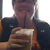 Iced Coffee #1!