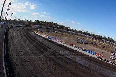 Volusia Speedway Park