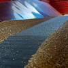 Webster Wheat Harvest 2016-39