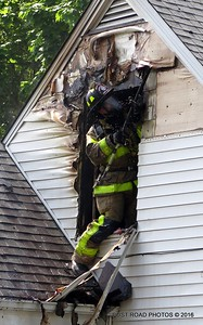 20160526-house-fire-253-highland-ave-west-haven-connecticut-post-road-photos-009