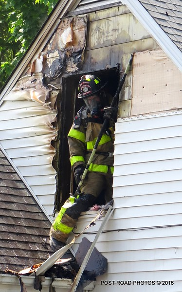 20160526-house-fire-253-highland-ave-west-haven-connecticut-post-road-photos-010