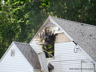 20160526-house-fire-253-highland-ave-west-haven-connecticut-post-road-photos-005