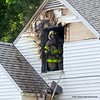 20160526-house-fire-253-highland-ave-west-haven-connecticut-post-road-photos-007