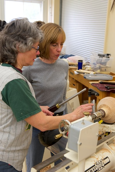 Woodturning_w_lacer_58