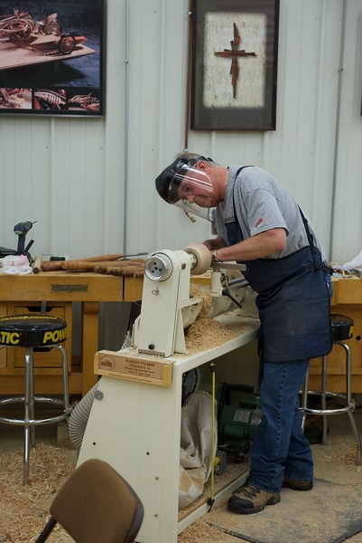 Woodturning_w_lacer_63