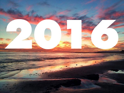 New Directions 2016 Tour  Photos