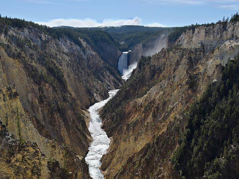 yellowstone_falls