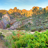 9085 Pinnacles