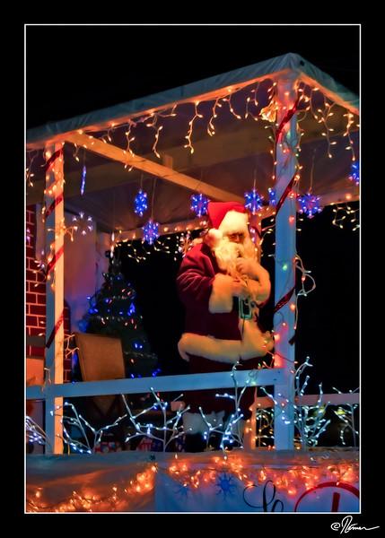 Le temps des fêtes Mois décembre 2016 12/12