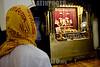 Argentina : Templo Hare Krishna de Buenos Aires / Hare Krishna Temple of Buenos Aires / Argentinien : Hare Krishna - Tempel in Buenos Aires © Augusto Famulari/LATINPHOTO.org