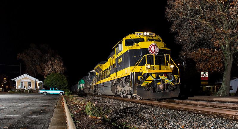 Thomasville,NC