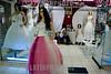 Peru : vestidos de novia en Lima / wedding dresses in Lima / Peru : Geschäft für Hochzeitskleider in Lima - Heiraten - Heirat - abendkleider - Brautkleid - Brautkleider © Augusto Famulari/LATINPHOTO.org