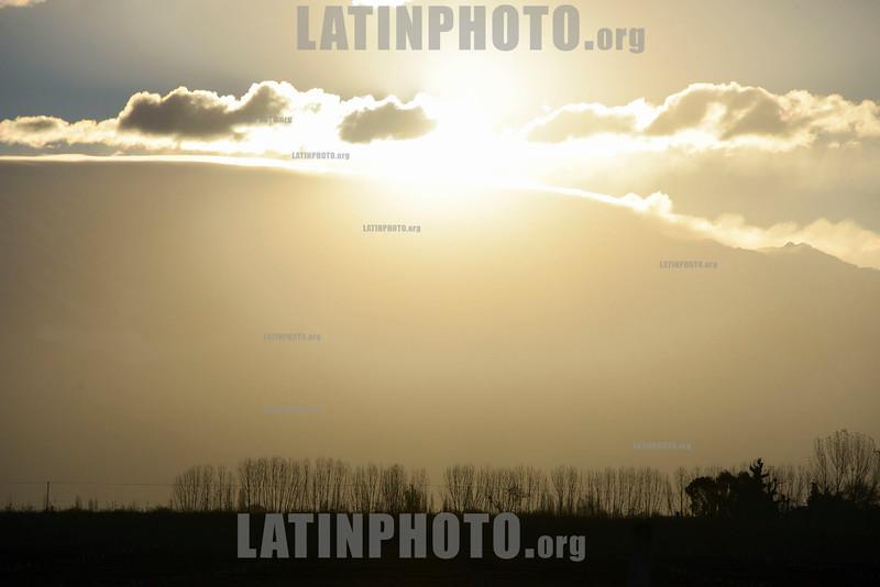 Argentina : Mendoza / Argentinien : Landschaft in Mendoza © Augusto Famulari/LATINPHOTO.org