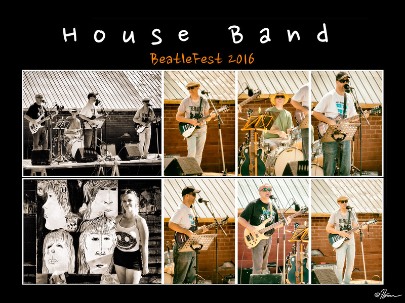 HouseBand_BeatleFest