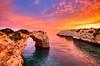 8076 Albandeira Sea Arch