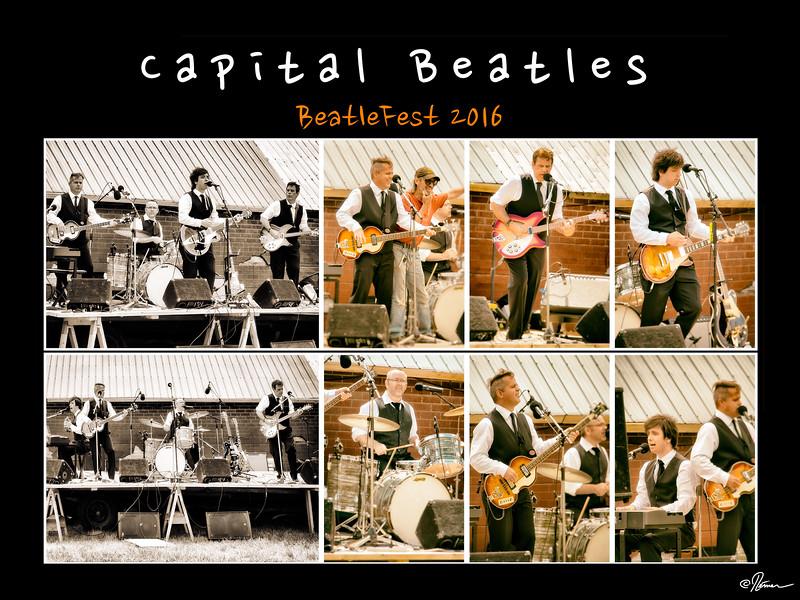 CapitalBeatles_BeatleFest