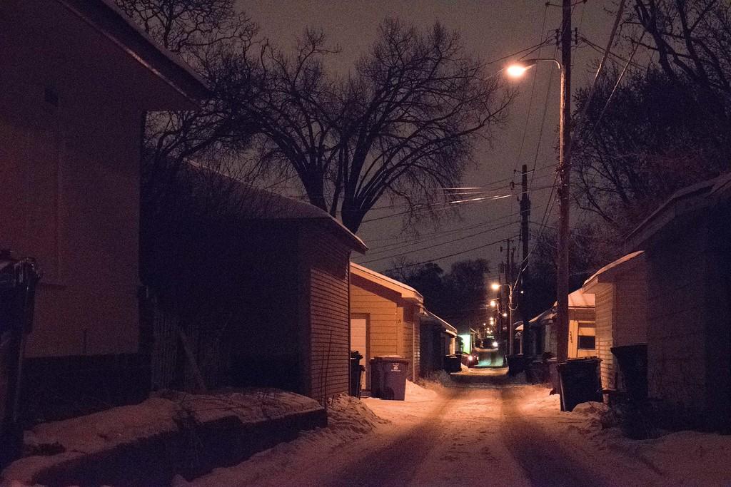 1/21/16 by Teresa Jugovich