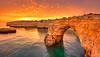 8033 Albandeira Sea Arch