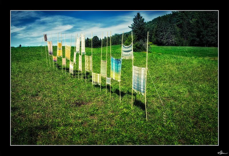 P9040058-P9040073-6_TriennaleArtsTextiles_Val-Des-Monts