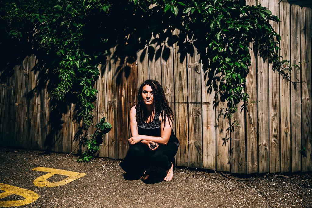 6/9/16 Abby Anfinson