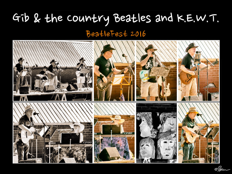 GibAndKEWT_BeatleFest