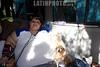 Mexico - Juan Pedro, el mexicano que con alrededor de 500 kilos es conocido ya como el hombre más obeso del mundo, llegó esta tarde al hospital Jardines de Guadalupe de Zapopan (Guadalajara) luego de un complejo pero exitoso traslado desde su natal Aguascalientes, donde llevaba seis años postrado en una cama y sin poder salir, en una furgoneta tipo pick up. A continuación les adjuntamos el comunicado (en español y en inglés), así como fotografías, con crédito al Centro Dr. José A. Castañeda / 32-year-old Mexican whose weight has soared to more than 78st (1,102lbs) after spending six years confined to his bed is to start what he hopes will be life-saving treatment at a hospital which specialises in surgical solutions to obesity / Mexiko : Der angeblich schwerste Mann der Welt muss auf Diät: Juan Pedro wiegt 500 Kilo. Nun verlässt er das erste Mal seit eineinhalb Jahren sein Bett - für eine Operation © LATINPHOTO.org