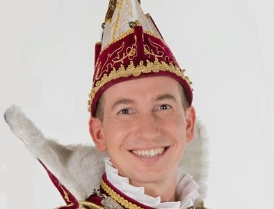 Prins Stasiu den Eerste (Teunissen)