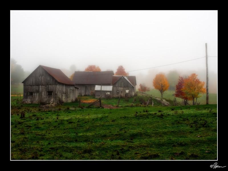 PA200012_Val-Des-Monts