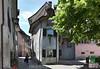 Rindergasse in Rheinfelden AG © Patrick Lüthy/IMAGOpress.com