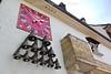 Glockenspiel in Rheinfelden erinnert an listigen Schneider © Patrick Lüthy/IMAGOpress.com
