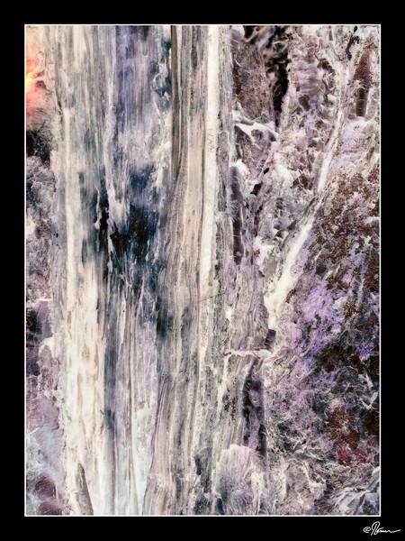 Abstrait Mois de septembre 2016 9/12