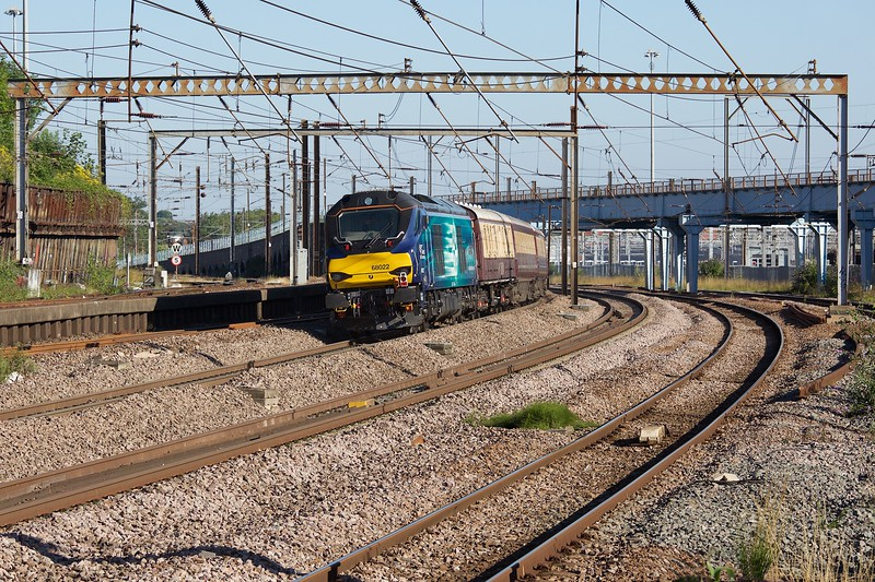 68022 1Z66 HGY 06/08/16