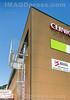 Clinique dentaire und centre de vie in Neuenburg - Centre de vie Mille-Boilles 4 2000 Neuchâtel © Patrick Lüthy/IMAGOpress.com