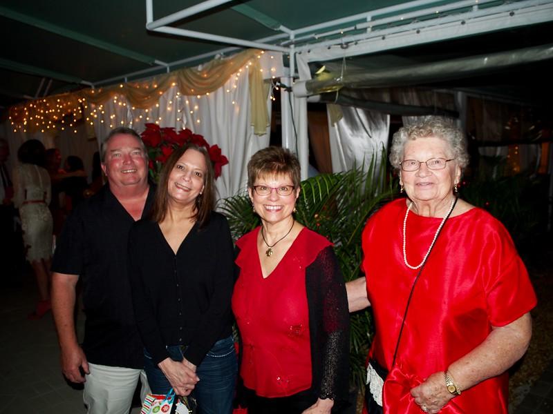 Buonasera Ristorante in Juno Beach, FL.