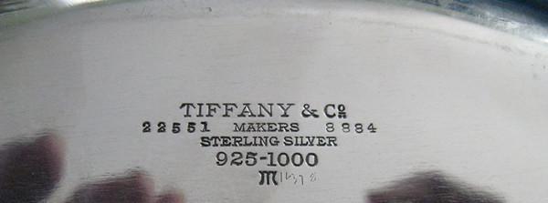 T160109