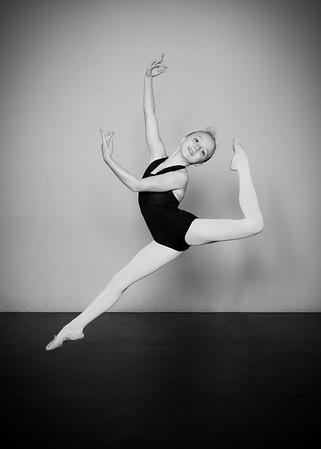 20160201 Ella Maddie Sabella audition photos