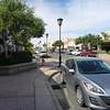 Yuma main street