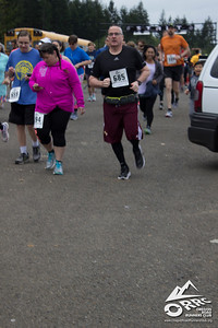 2016 04 10 - Vernonia Marathon and Half