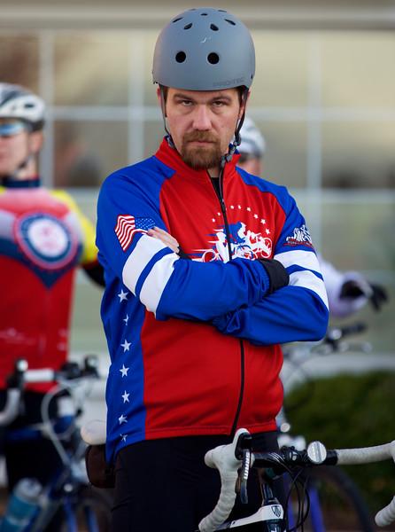 2016 World TEAM Sports Face of America. Copyright 2016.Van Brinson