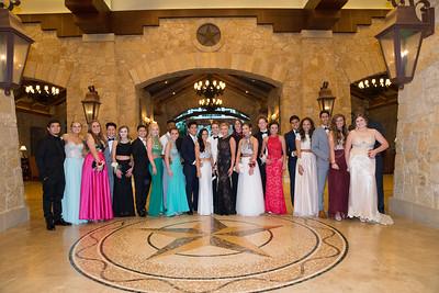 20160423 Ryan hs prom