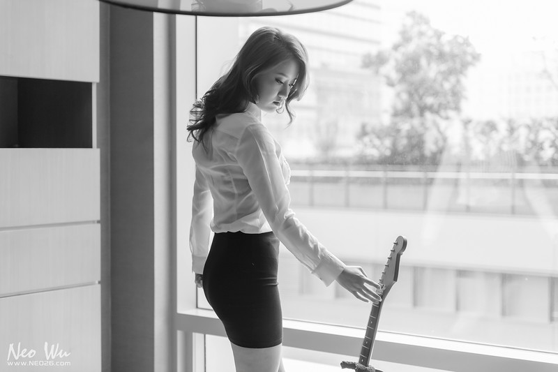 """""""寒舍艾美,婚攝Neo,婚紗MV劇照,Yes先生專業錄影團隊"""""""