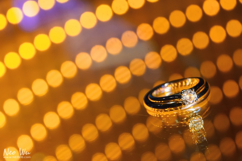婚攝,婚攝Neo,婚禮紀錄,寒舍艾麗