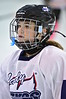11166_SP_FRI 1730 KOHA LADY KWINGS V GLENVIEW STARS