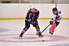 11157_SP_FRI 1730 KOHA LADY KWINGS V GLENVIEW STARS