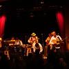 Freddy Clarke and Wobbly World at Yoshi's Oakland
