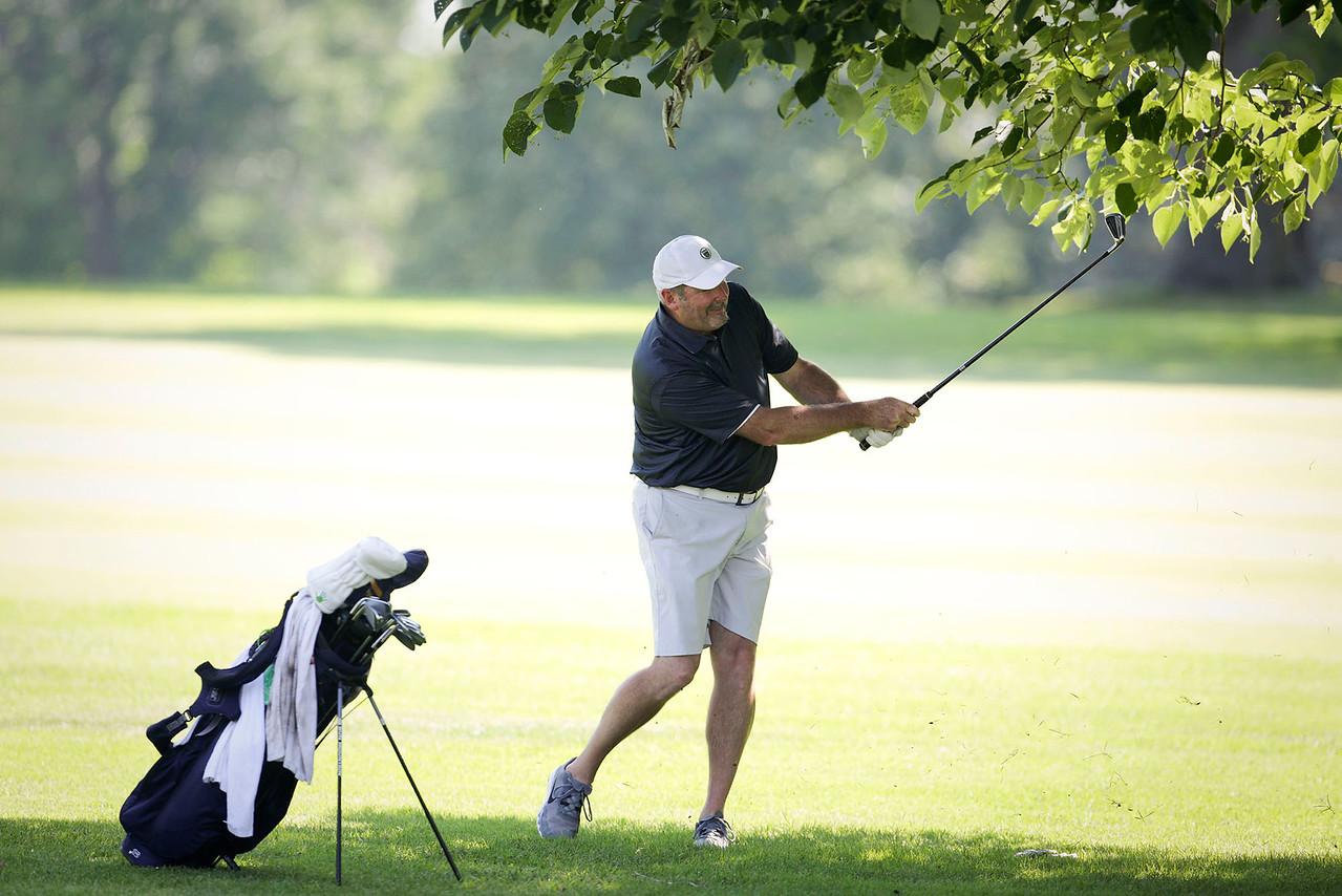 hspts_sat625_golf_mc_amateur_Waytula