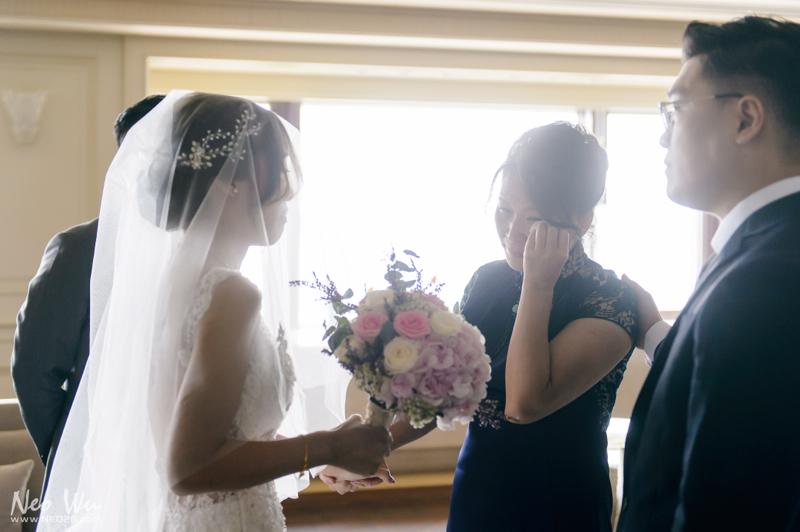 婚攝,婚攝Neo,婚禮紀錄,世貿三三,婚攝推薦