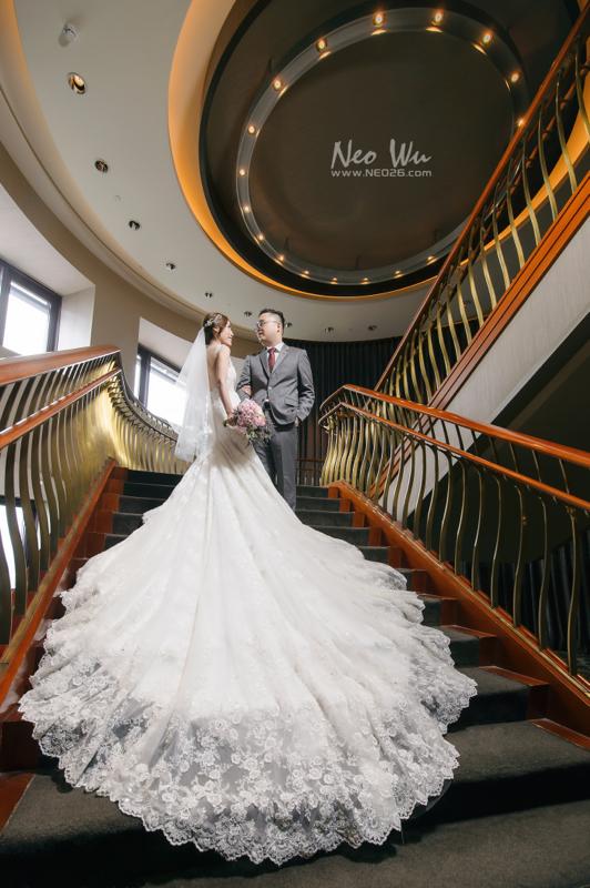 婚攝,婚攝Neo,婚禮紀錄,世貿三三婚攝,世貿三三,婚攝推薦