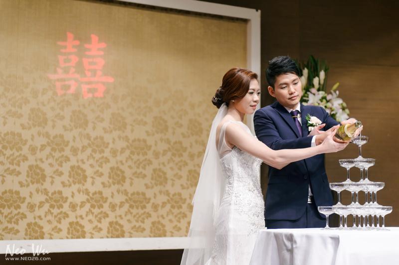 婚攝,婚攝Neo,婚禮紀錄,國賓大飯店,台北婚攝推薦