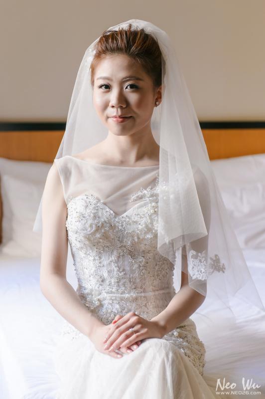 婚攝,婚攝Neo,婚禮紀錄,國賓大飯店,婚攝推薦